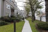 2700 Bedford Street - Photo 2