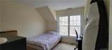 2700 Bedford Street - Photo 25