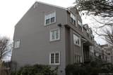 2700 Bedford Street - Photo 3