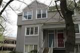 2700 Bedford Street - Photo 30