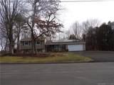 4 Longview Drive - Photo 1