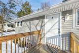 676 Trout Brook Drive - Photo 1