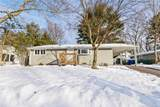 676 Trout Brook Drive - Photo 2