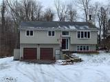 21 Sterling Drive - Photo 30