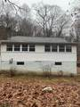 82 Scout Road - Photo 2