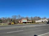 175 Boston Post Road - Photo 3