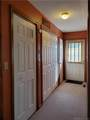 462 Glendale Avenue - Photo 15