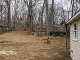 119 Indian Field Road - Photo 17