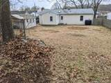 119 Indian Field Road - Photo 19