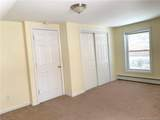 103 Toddy Hill Road - Photo 15