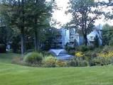 1223 Old Pond Lane - Photo 25
