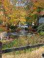 1223 Old Pond Lane - Photo 26