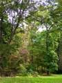 214 Parsonage Hill Road - Photo 2