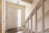 109 Country Place - Photo 7