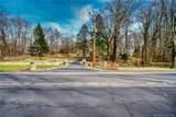 664 Sport Hill Road - Photo 9