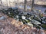 20 Pond Brook Road - Photo 2