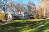 32 Colonial Road - Photo 18