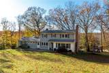 32 Colonial Road - Photo 19