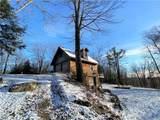 114 Old Goshen Road - Photo 29