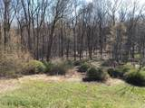 00 Barberry Hills Road - Photo 4