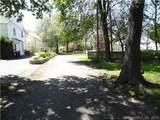26 Sprague Lane - Photo 10