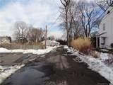 26 Sprague Lane - Photo 3