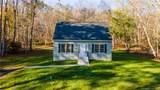 7 Applewood Drive - Photo 1