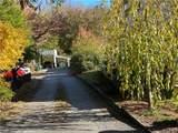 23 Abbott Avenue - Photo 11