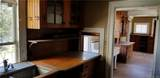 53 Great Hill Road - Photo 22