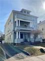 64 Monroe Street - Photo 1