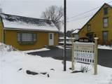 596-598 Main Street - Photo 1