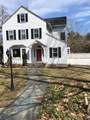 150 Chestnut Hill Road - Photo 1
