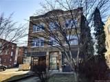 825-829 Wethersfield Avenue - Photo 1