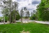 624 Ridge Road - Photo 4