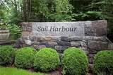 52 Sail Harbour Drive - Photo 39