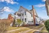 637 Orange Street - Photo 2