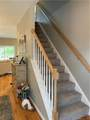 29 Covey Road - Photo 4