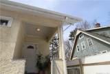 322 Edgewood Street - Photo 14