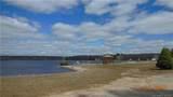 262 Shetucket Turnpike - Photo 13