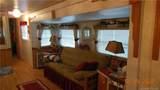262 Shetucket Turnpike - Photo 4