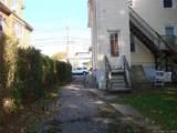 93 Fox Street - Photo 19
