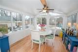 32 Twin Oaks Terrace - Photo 20