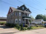 15 Baeder Street - Photo 1