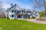 3 Oak Hill Terrace - Photo 1