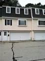 2 Westchester Hills - Photo 26