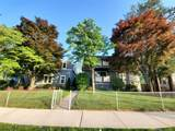 14 Forest Lawn Avenue - Photo 23