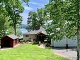 601 Forest Road - Photo 1