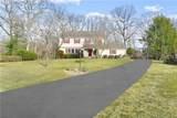 34 Chasmars Pond Road - Photo 24