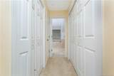 51 Forest Avenue - Photo 17