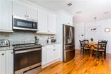 51 Forest Avenue - Photo 6